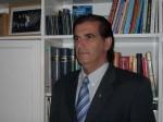 Juan Carlos Giménez - Presidente de Cardioprev