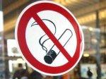 prohibido_fumar