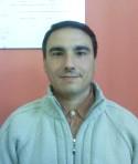 foto Dr. Ruffino